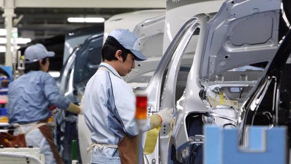 Limitur - Empregos no Japão 2bc8974548